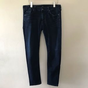 Anthropologie Citizens of Humanity Size 32 Jeans